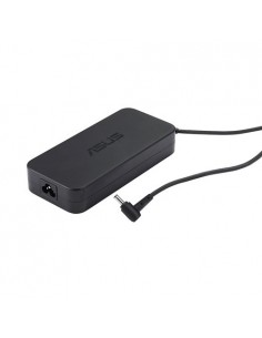 ASUS 90XB00DN-MPW000 power adapter/inverter Indoor 120 W Black Asus 90XB00DN-MPW000 - 1