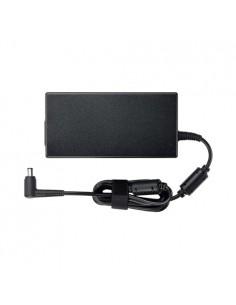 ASUS N230W-01 pistorasia-adapteri Musta Asus 90XB01QN-MPW000 - 1