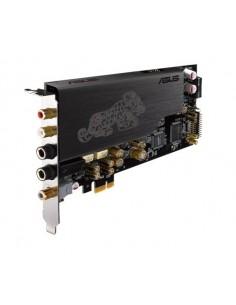 ASUS XONAR ESSENCE STX II Intern 5.1 kanaler PCI-E Asus 90YA00MN-M0UA00 - 1