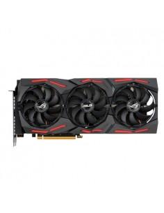 ASUS ROG -STRIX-RX5700-O8G-GAMING AMD Radeon RX 5700 8 GB GDDR6 Asus 90YV0DD0-M0NA00 - 1