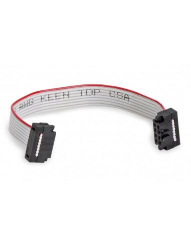 Matrox Board-to-board framelock cable / CAB-FL-F Matrox CAB-FL-F - 1