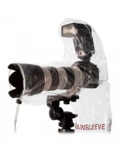 OP/TECH USA Rainsleeve kameraregnskydd DSLR-kamera Op Tech OP/TECH9001142 - 1