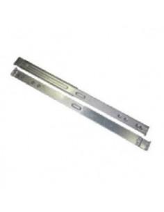 Fujitsu D:XBR-R000291-L palvelinkaapin lisävaruste Fts D:XBR-R000291-L - 1