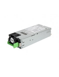 Fujitsu S26113-F615-L10 power supply unit 800 W Grey Fts S26113-F615-L10 - 1