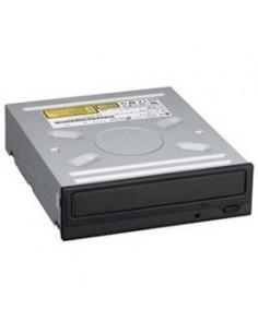 Fujitsu DVD SuperMulti optical disc drive Internal Fts S26361-F3420-L510 - 1