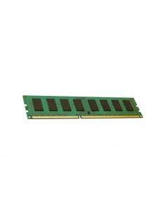 Fujitsu 16GB 2Rx4 L DDR3-1600 R ECC memory module 1 x 16 GB 1600 MHz Fts S26361-F3697-L616 - 1