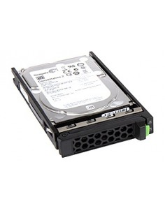 "Fujitsu S26361-F3818-L130 sisäinen kiintolevy 2.5"" 300 GB SAS Fts S26361-F3818-L130 - 1"
