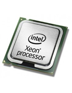 Fujitsu Intel Xeon E5-2450 v2 suoritin 2.5 GHz 20 MB L3 Fts S26361-F3830-L250 - 1