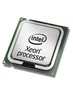 Fujitsu Intel Xeon E5-2450 v2 suoritin 2.5 GHz 20 MB L3 Fts S26361-F3834-L250 - 1