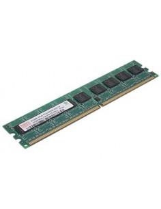 Fujitsu 64GB DDR4-2133MHz memory module 1 x 64 GB ECC Fts S26361-F3844-L518 - 1