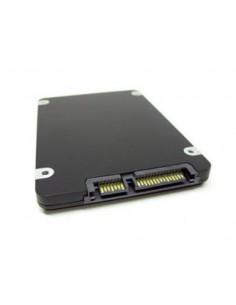 """Fujitsu S26361-F3912-L128 SSD-hårddisk 2.5"""" 128 GB Serial ATA III Fts S26361-F3912-L128 - 1"""