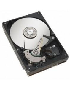 "Fujitsu S26361-F3925-L100 sisäinen kiintolevy 2.5"" 1000 GB Serial ATA III Fts S26361-F3925-L100 - 1"
