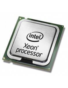 Fujitsu Xeon E5-2609 v4 8C/8T 1.70 GHz suoritin 1.7 20 MB Smart Cache Fts S26361-F3933-L309 - 1