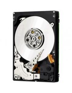"""Fujitsu S26361-F3937-L100 internal hard drive 2.5"""" 1000 GB Serial ATA III Fts S26361-F3937-L100 - 1"""