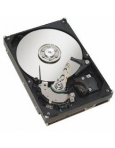 """Fujitsu S26361-F3937-L104 internal hard drive 2.5"""" 1000 GB Serial ATA III Fts S26361-F3937-L104 - 1"""