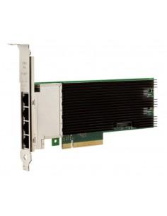 Fujitsu S26361-F3948-L504 networking card Internal Ethernet 10000 Mbit/s Fts S26361-F3948-L504 - 1