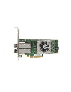 Fujitsu S26361-F5313-L502 networking card Internal Fiber 16 Mbit/s Fts S26361-F5313-L502 - 1