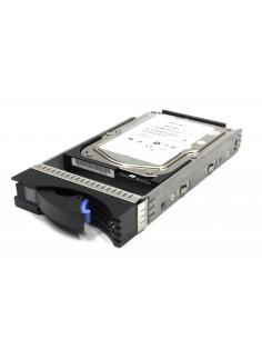 """Fujitsu 450GB 15k SAS HP 2.5"""" Fts S26361-F5520-L545 - 1"""