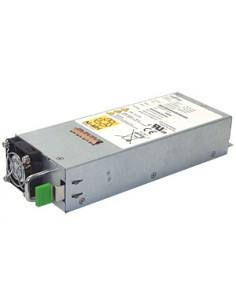 Fujitsu S26361-F5541-L475 power supply unit 380 W Grey Fts S26361-F5541-L475 - 1