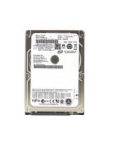 """Fujitsu S26361-F5572-L100 interna hårddiskar 2.5"""" 1000 GB SAS Fts S26361-F5572-L100 - 1"""