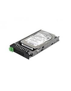 """Fujitsu S26361-F5640-L500 interna hårddiskar 3.5"""" 500 GB Serial ATA III Fts S26361-F5640-L500 - 1"""