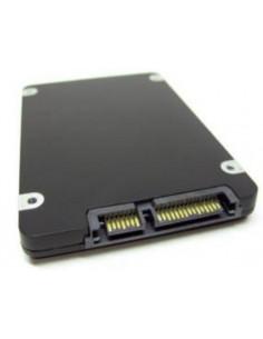 """Fujitsu S26361-F5677-L240 SSD-massamuisti 2.5"""" 240 GB Serial ATA III Fts S26361-F5677-L240 - 1"""