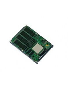 """Fujitsu S26361-F5701-L960 SSD-hårddisk 2.5"""" 960 GB Serial ATA III Fts S26361-F5701-L960 - 1"""
