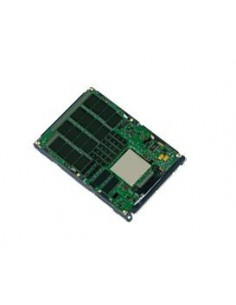 """Fujitsu S26361-F5701-L960 SSD-massamuisti 2.5"""" 960 GB Serial ATA III Fts S26361-F5701-L960 - 1"""