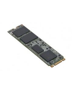 Fujitsu S26361-F5707-L240 SSD-massamuisti M.2 240 GB Serial ATA III Fts S26361-F5707-L240 - 1
