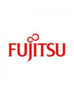 Fujitsu S26361-K915-V4 UPS-akku Sealed Lead Acid (VRLA) Fts S26361-K915-V4 - 1