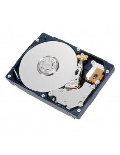 "Fujitsu S26391-F1673-L500 sisäinen kiintolevy 2.5"" 500 GB SATA Fts S26391-F1673-L500 - 1"