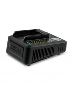 Kärcher 2.445-032.0 cordless tool Battery / charger Kärcher 2.445-032.0 - 1