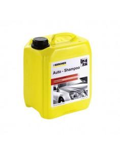 Kärcher Car shampoo 5000 ml Kärcher 6.295-360.0 - 1