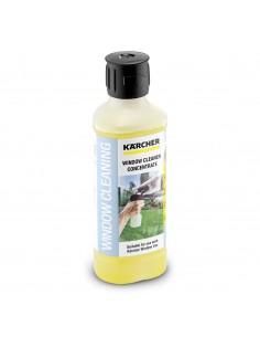 Kärcher RM 503 500 ml Spraypullo Kärcher 6.295-840.0 - 1