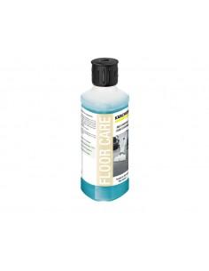 Kärcher 6.295-944.0 lattian puhdistusaine & entisöintiaine Neste (tiiviste) Kärcher 6.295-944.0 - 1
