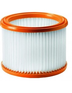 Nilfisk 107402338 vacuum accessory/supply Nilfisk 107402338 - 1