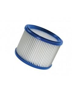 Nilfisk 302000490 dammsugartillbehör och -förbrukningsmaterial Cylinderdammsugare Filter Nilfisk 302000490 - 1