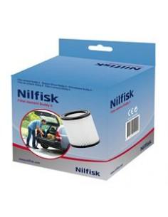 Nilfisk 81943047 pölynimurin lisävaruste & tarvike Lisätarvikepakkaus Nilfisk 81943047 - 1