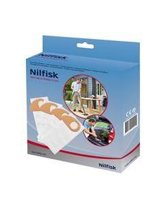 Nilfisk 81943048 pölynimurin lisävaruste & tarvike Nilfisk 81943048 - 1