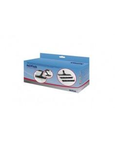 Nilfisk 81943049 dammsugartillbehör och -förbrukningsmaterial Tillbehörskit Nilfisk 81943049 - 1