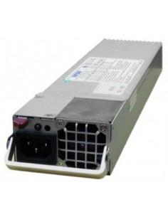 ASUS 90-S00PW0180T strömförsörjningsenheter 1620 W 1U Svart Asustek 90-S00PW0180T - 1