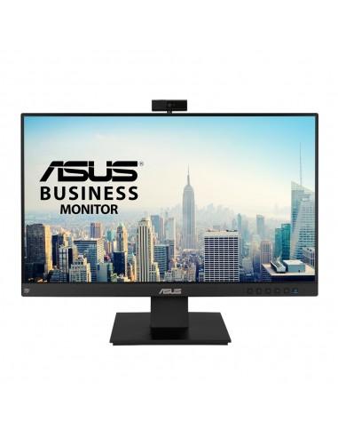 """ASUS BE24EQK 60.5 cm (23.8"""") 1920 x 1080 pikseliä Full HD LED Musta Asustek 90LM05M1-B01370 - 1"""