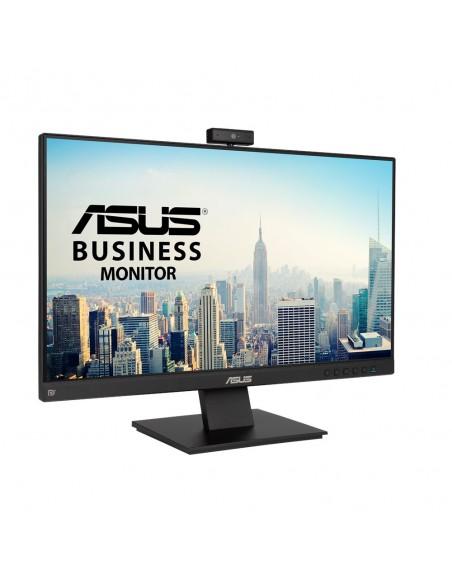 """ASUS BE24EQK 60.5 cm (23.8"""") 1920 x 1080 pikseliä Full HD LED Musta Asustek 90LM05M1-B01370 - 3"""