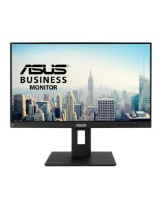 "ASUS BE24EQSB 60.5 cm (23.8"") 1920 x 1080 pikseliä Full HD LED Musta Asustek 90LM05M1-B02370 - 1"