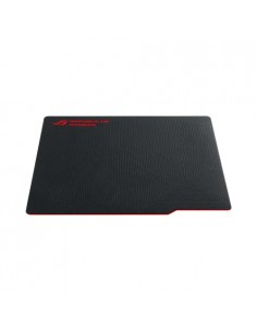 ASUS ROG Whetstone Black, Red Asustek 90MP00C1-B0UA00 - 1