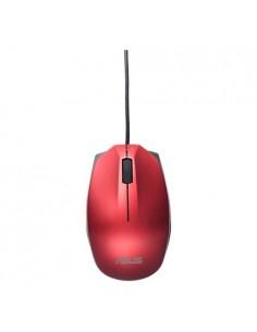 ASUS UT280 mouse Ambidextrous USB Type-A Optical 1000 DPI Asustek 90XB01EN-BMU070 - 1