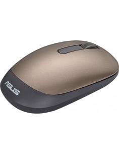 ASUS WT205 mouse Ambidextrous RF Wireless Optical 1200 DPI Asustek 90XB03M0-BMU000 - 1