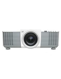 Vivitek DH3331 data projector Desktop 5000 ANSI lumens DLP WUXGA (1920x1200) 3D White Vivitek DH3331 - 1