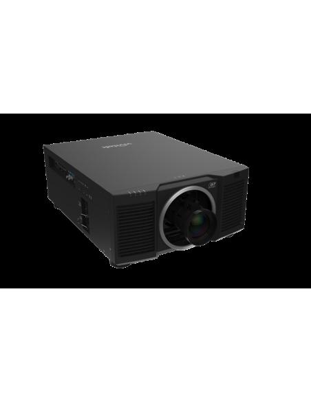 Vivitek DU9800Z data projector Desktop 18000 ANSI lumens DLP WUXGA (1920x1200) 3D Black Vivitek DU9800Z-BK - 2