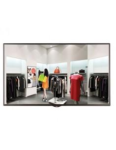 "LG 43SL5B Digital signage flat panel 109.2 cm (43"") LED Full HD Lg 43SL5B-B - 1"